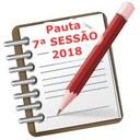 Boletim Informativo 006/2018