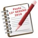 BOLETIM INFORMATIVO 009/2018