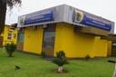 Câmara Municipal de Novo Horizonte do Sul realiza reunião extraordinária