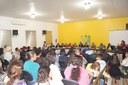 Em Sessão Solene APAE recebeu reconhecimento da Câmara de Vereadores