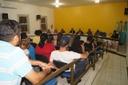 Resumo da 33ª sessão Ordinária do ano de 2018, da Câmara Municipal de Novo Horizonte do Sul.