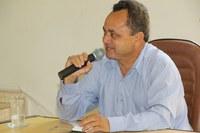 Vereador Ademir quer criação de programa de valorização esportiva em Novo Horizonte do Sul