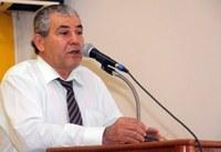 Vereador Joaquim propões isenção de imposto para deficientes e idosos