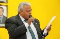 Vereador Preto quer Piracetam para crianças com dislexia