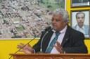 Vereador Preto solicita rampas de acessibilidade em Novo Horizonte do Sul