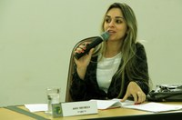 Vereadora Josy Michels quer evento de MTB no calendário oficial