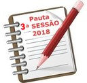 Boletim Informativo 002/2018