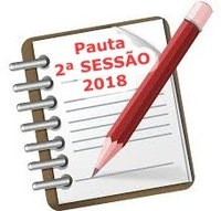 Boletim Informativo 001/2018